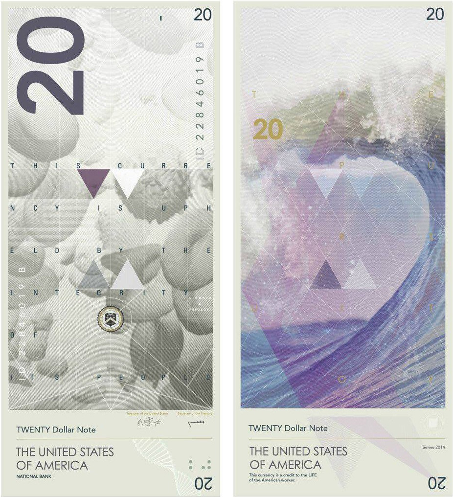 http://www.reddit.com/r/pics/comments/2iyhpy/the_us_dollar_beautifully_redesigned/